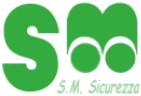 S.M. Sicurezza